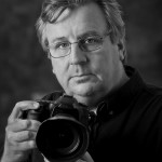 Photographer and photo educator Dan Splaine of Test of Time Photography  in Nashua, New Hampshire. ©2012Daniel J. Splaine