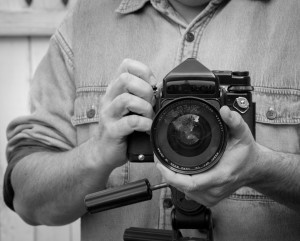 You bought anew digital camera - now what do you do.  Article about learning digital photography skills. ©2012 Daniel J. Splaine