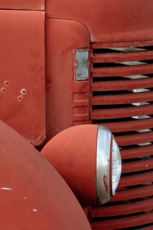 c66-Stovepipe red truck.jpg