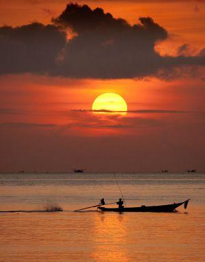 c98-boat_sunset_thailand_1.jpg